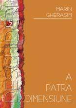 Cartea semnata de Marin Gherasim vizeaza domeniul artelor plastice, fiind practic o panorama a ultimelor trei decenii de arta romaneasca. Prin pertinenta si subtilitatea distinctiilor operate, cartea il impune pe prestigiosul pictor ca un nume de referinta si in domeniul teoretizarii artelor plastice.