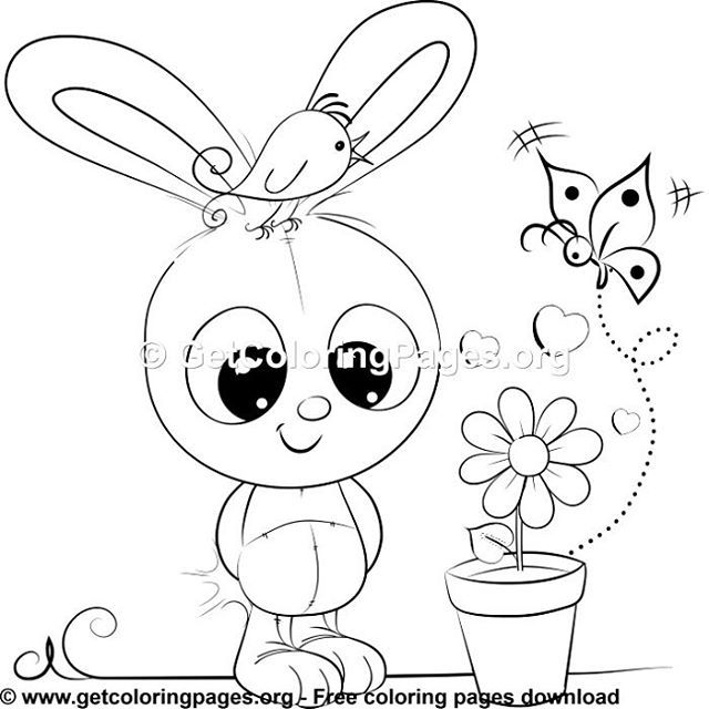 Free Coloring Pages | Unicorn coloring pages, Butterfly ...