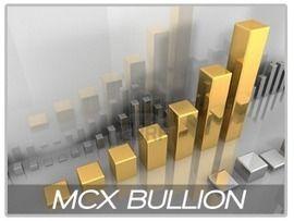 Watch Today's MCX Bullion Market Highlights