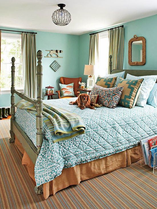 25 best ideas about casual bedroom on pinterest simple