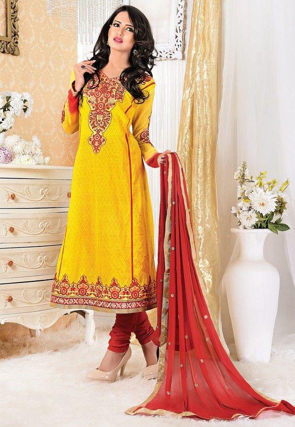 Pakistani Dresses Shalwar Kameez & Bridal Dresses, http://wp.me/p3wUre-14Z Latest summer shalwar kameez collection 2014 for women & latest fashion star pakistani shalwar kameez ... #PakistaniDressesShalwar #PakistaniBridalDresses #PakistaniShalwarKameez