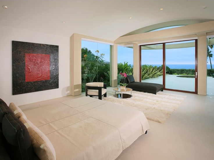 altamar drive irvine cove laguna beach orange county california bedroom ocean views