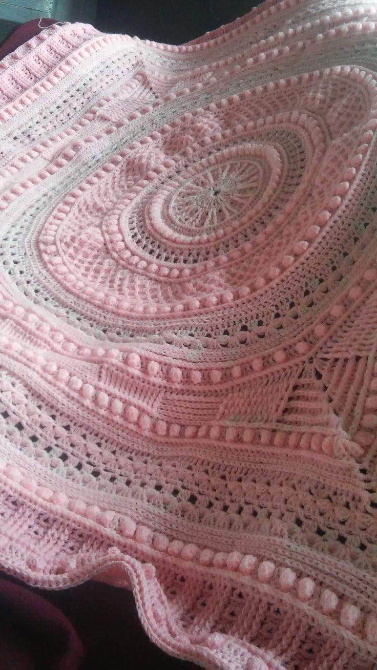 25 Unique Afghans Ideas On Pinterest Free Crochet