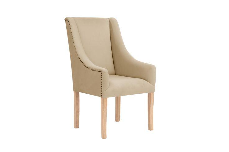 Chair Vanessa