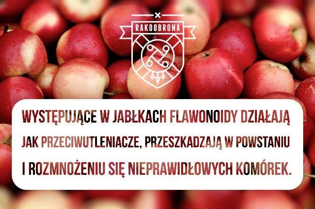 Dobre i polskie!