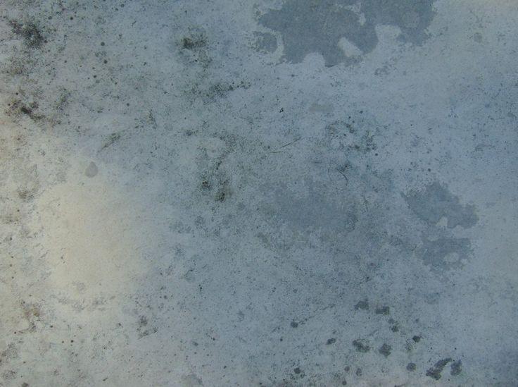 concrete-texture0014