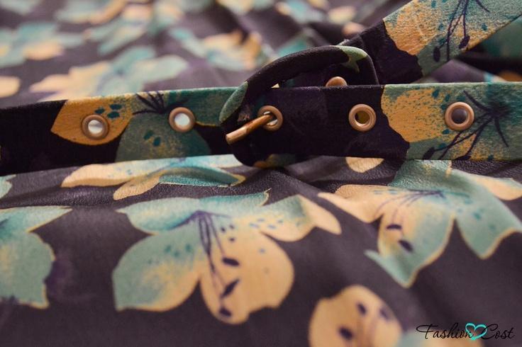 Fashion low cost: Cosa c'è nell'armadio della mamma? What's in the mom's clothes?