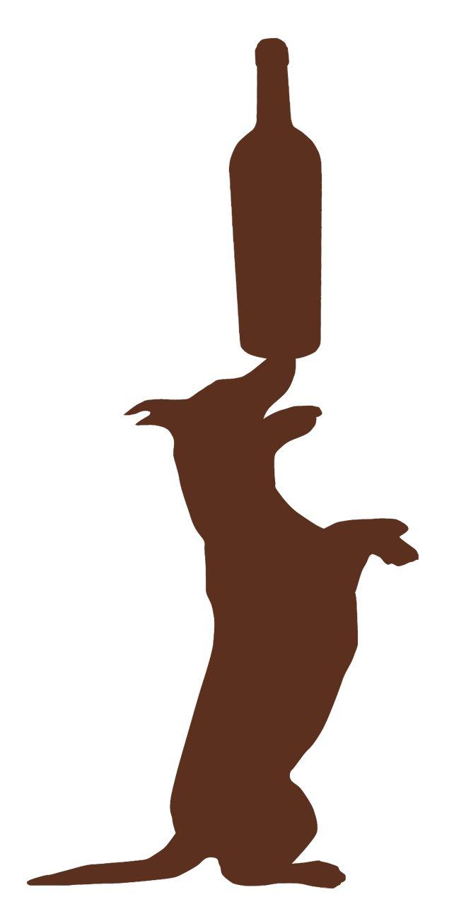 best logotype images on pinterest graphics logo branding and