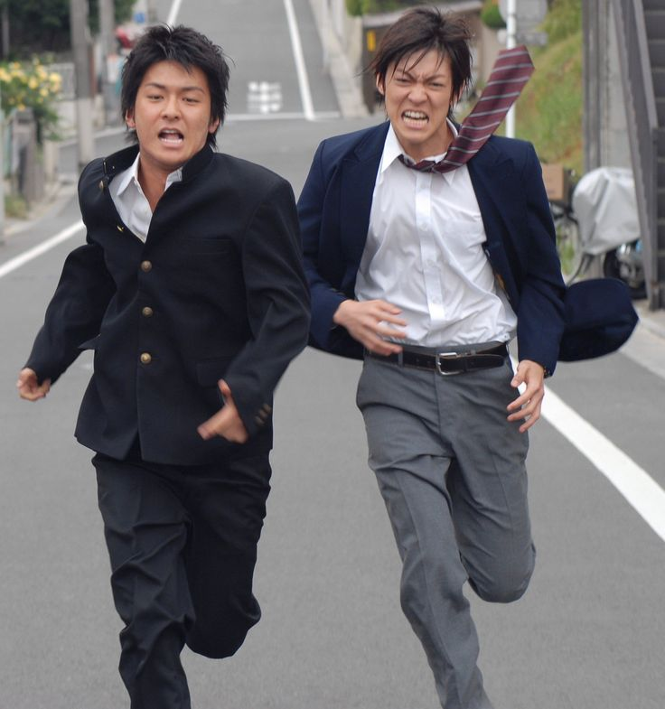 男子高生 制服 - Google 検索