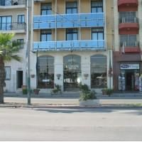 #Hotel: KENNEDY NOVA HOTEL, Gzira, Malta. For exciting #last #minute #deals, checkout #TBeds. Visit www.TBeds.com now.