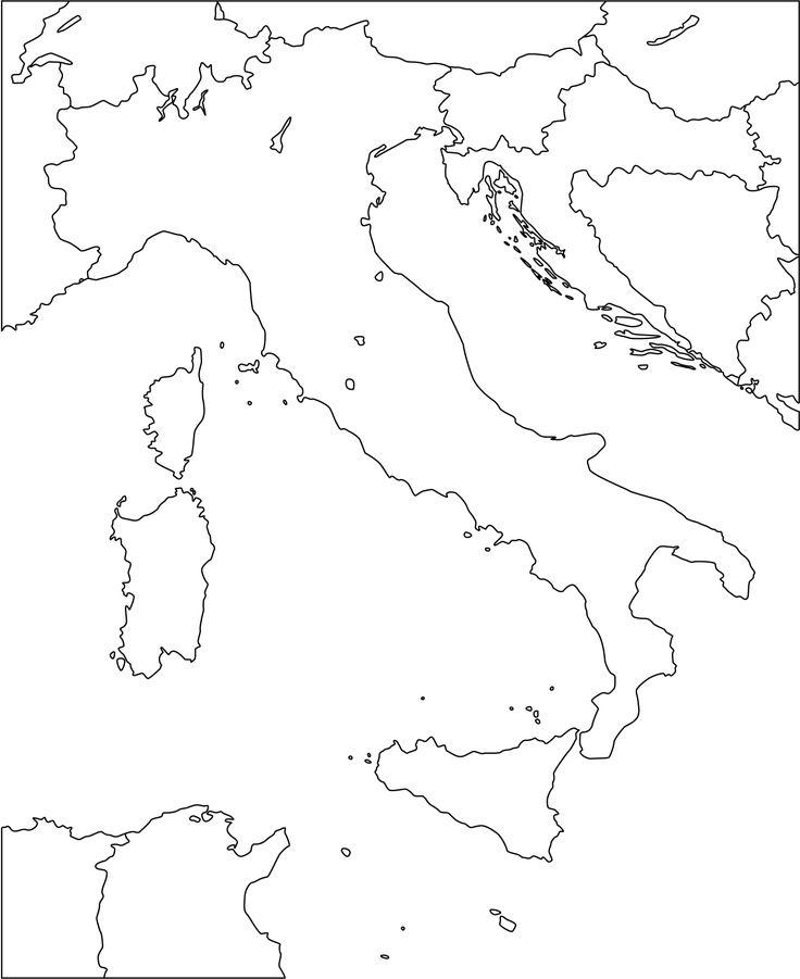 Creare percorsi su mappe: MapFab.com