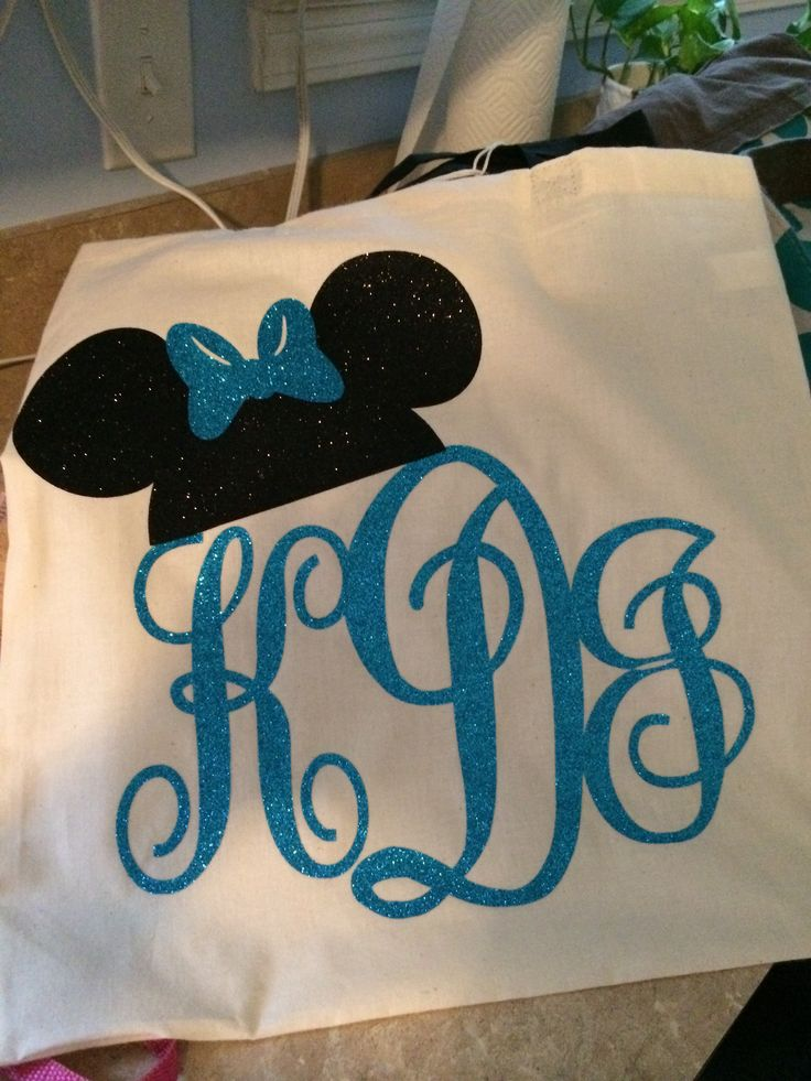 Best Cricut Explore Air Images On Pinterest DIY Cricut Air - How to make vinyl decals using cricut