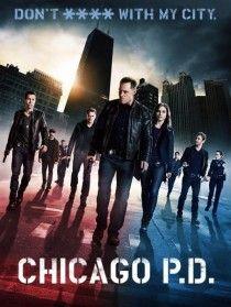 Чикаго 1-3 сезон (2013-2015): Полицейский департамент Чикаго (Chicago PD) — американский телесериал, созданный Дереком Хаасом и Майклом Брандтом, который является спин-оффом шоу «Пожарные Чикаго«.