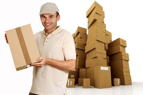 Tips for Choosing the Right Mover
