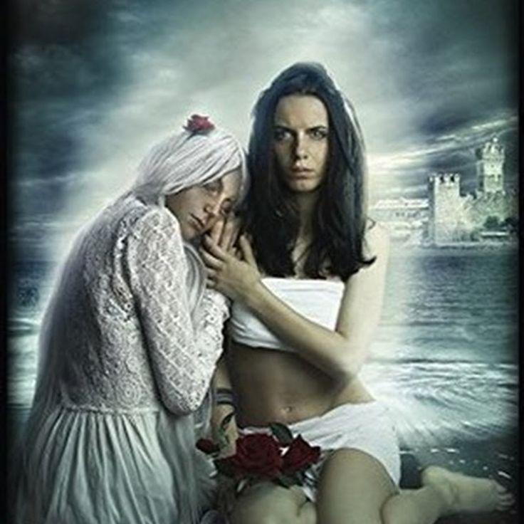 La Rosa e l'Oceano Lorenza Bartolini
