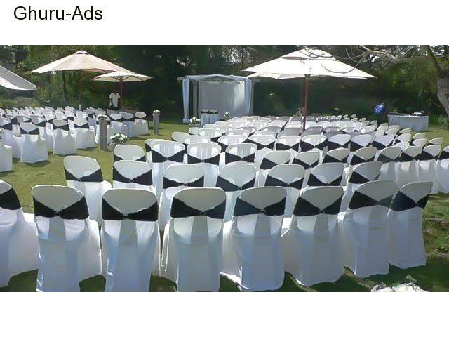 100 Chair Covers R3500 incl Postage Pretoria - Ghuru-Ads.co.za Free Classified Ads Website