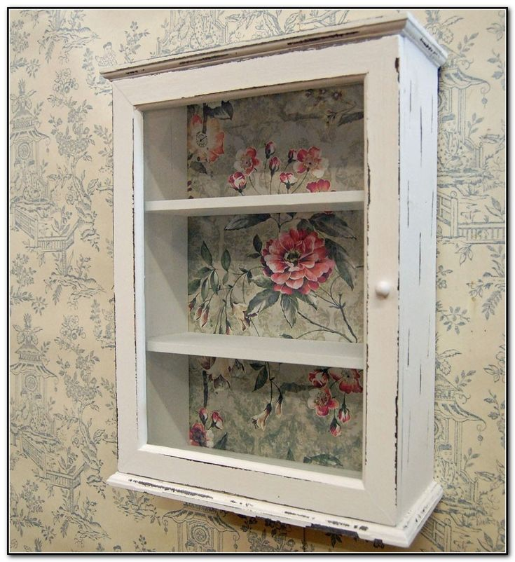 images of decorating with shabby chic cupboards   Shabby Chic Wall Cabinets Uk - Cabinet : Home Decorating ...