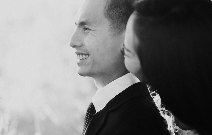 #waterfall #engagement #couplesession #Bali #Terralogical #intimate #weddinginspiration