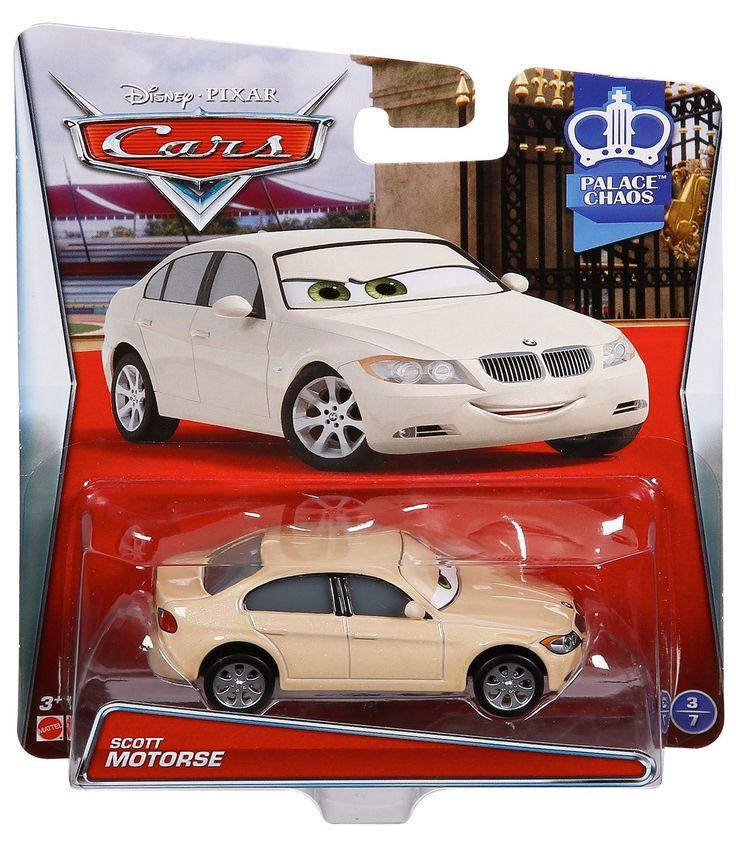 34 besten Disneys Cars Bilder auf Pinterest  Toys Hornisse und