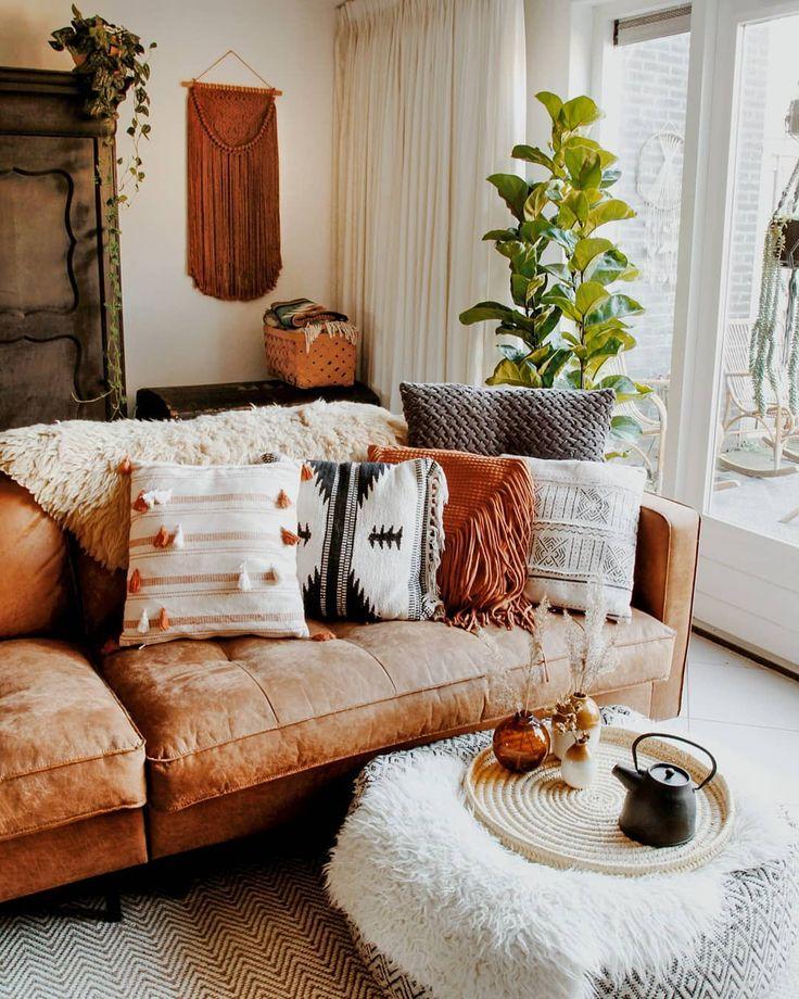 Tatjana Interior Lifestyle On Instagram Goedemorgen Laatste