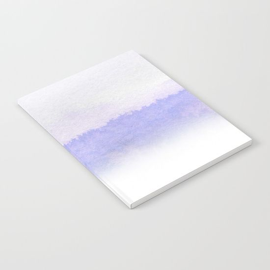 Forever Notebook