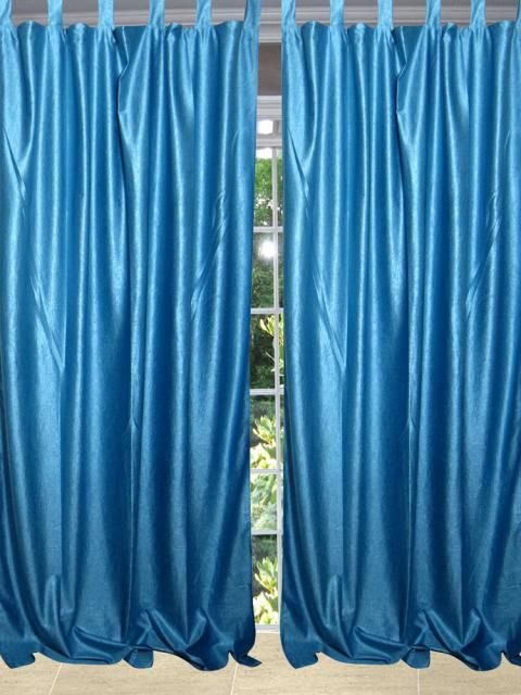 17 Best images about India Sari Curtains on Pinterest | Window ...