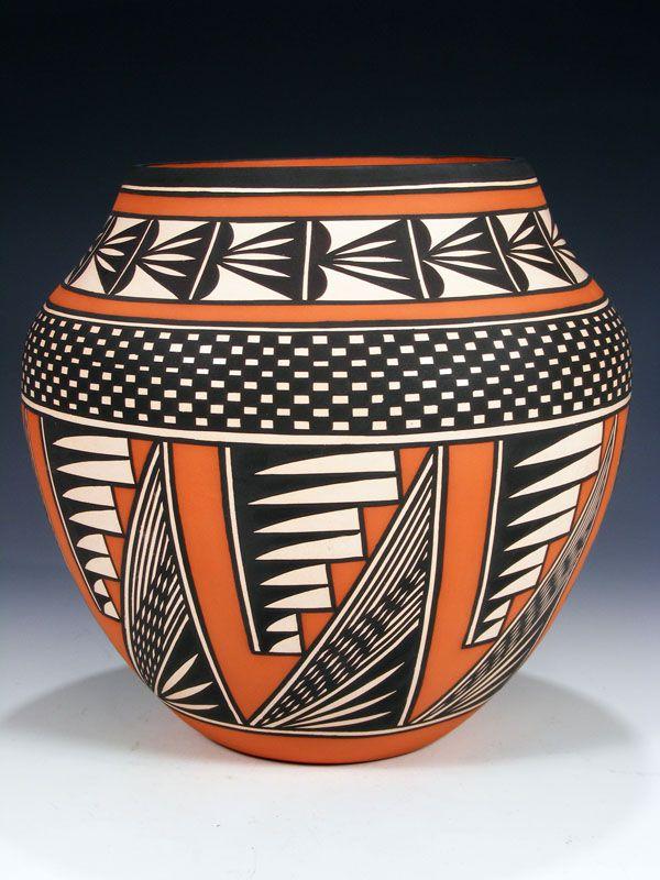 Es la cerámica. Es un arte en México. Se puede hacer en diferentes diseños. Viene en diferentes el número.
