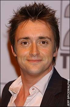 17 best images about richard mark hammond on pinterest. Black Bedroom Furniture Sets. Home Design Ideas