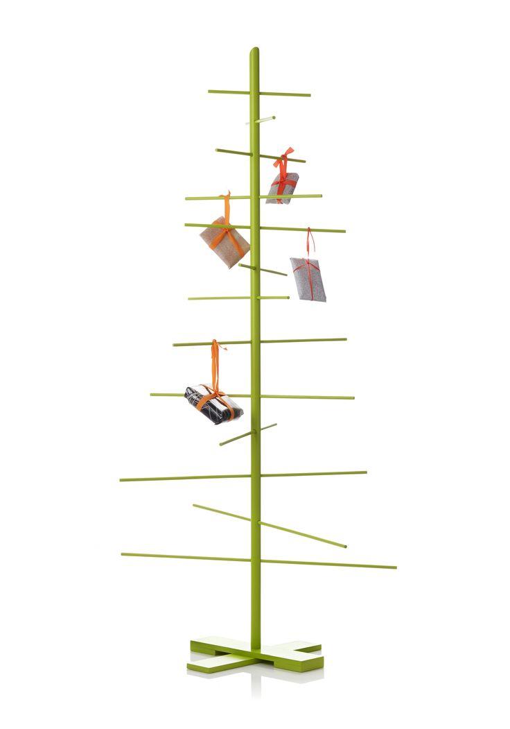 Lime Filigrantræ kan købes på www.findershabitat.dk