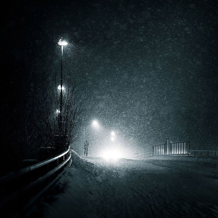 stars-night-sky-photography-self-taught-mikko-lagerstedt-29