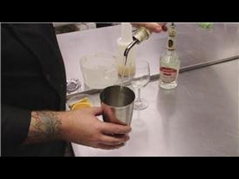 Spiked Punch Recipes : Drink Recipe For Everclear Punch - http://2lazy4cook.com/spiked-punch-recipes-drink-recipe-for-everclear-punch/