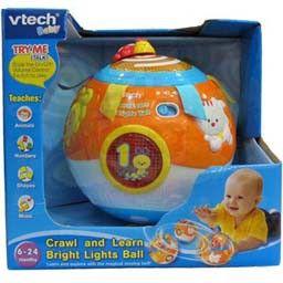 Jual mainan anak 1 tahun