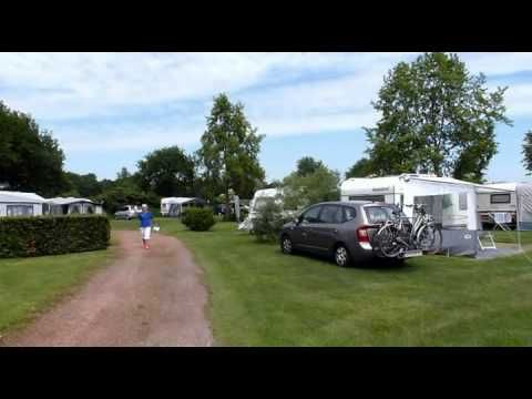 Minicamping de Brinkhoeve, Noord-Sleen, Drenthe