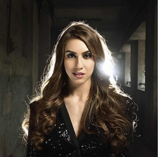 lauren gottlieb porn nangi photo