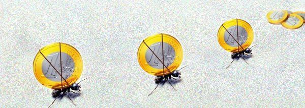 El robo hormiga es un delito cometido al interior de las empresas y cometido por los propios trabajadores, visitantes, contratistas o proveedores, lo que dificulta su detección oportuna. #RoboHormiga #Seguridad