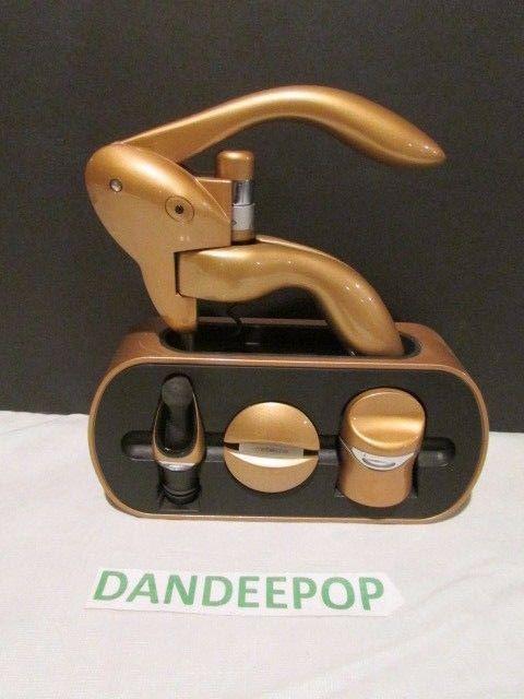 top 25 best rabbit corkscrew ideas on pinterest kitchen gadgets kitchen inventions and. Black Bedroom Furniture Sets. Home Design Ideas