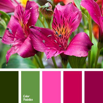 Color Palette #3010                                                                                                                                                                                 More