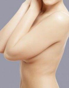 Rintojen kohotusleikkaus ratkaisee riippuvien rintojen aiheuttamat fyysiset ja psyykkiset ongelmat. Lue lisää täältä: http://www.cityklinikka.fi/palvelut/rintojen-kohotusleikkaus/