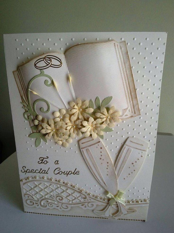 вот сделать красивую открытку на годовщину свадьбы можете отсортировать