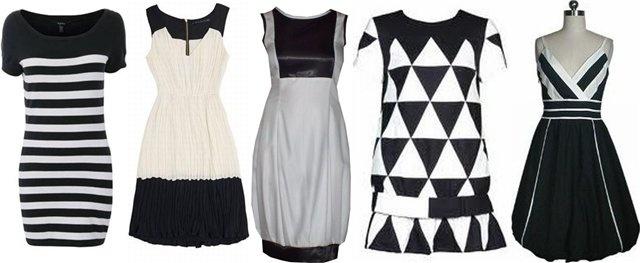 Ретро-наряды в стиле Chanel и классические платья-футляры уже давно считаются эталонами утонченного вкуса и занимают почетное место в женском гардеробе!
