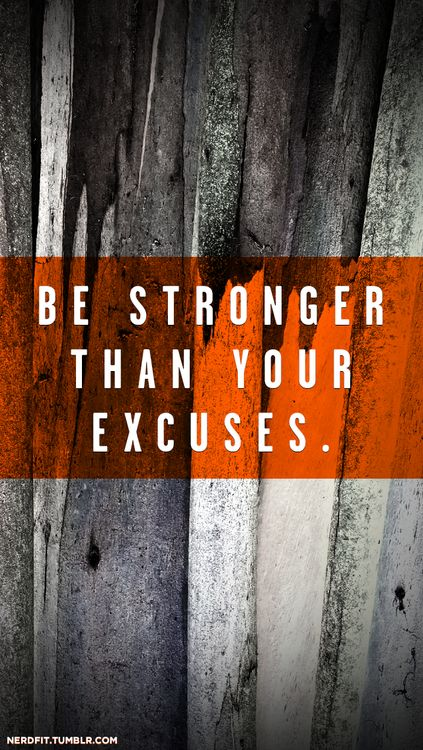 Absolutely love this site for iphone wallpaper motivational quotes. Whenever you turn your iphone on it reminds you to get yourself in gear.