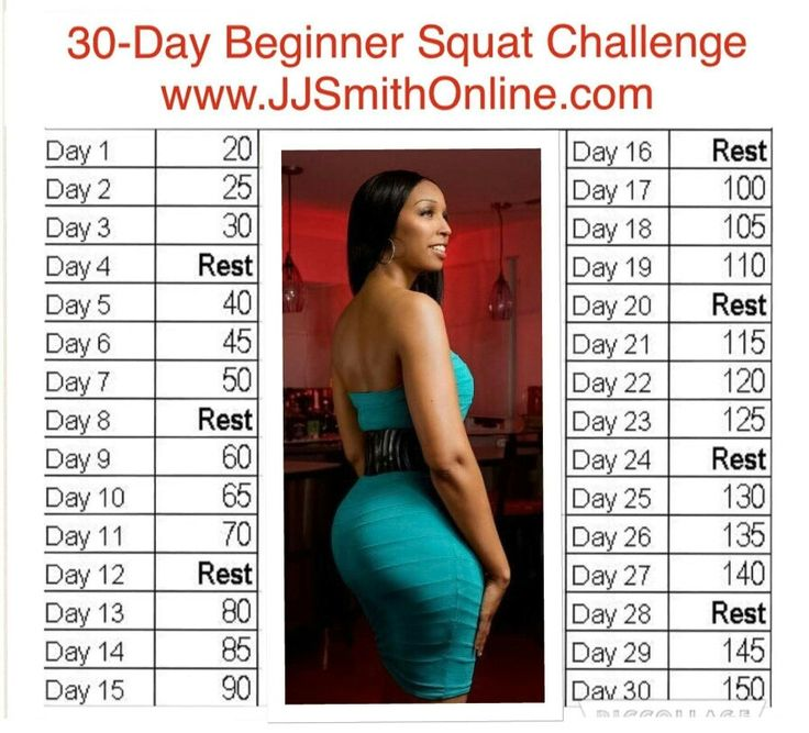 1000+ images about 10 DAY GREEN SMOOTHIE CLEANSE JJ SMITH ...