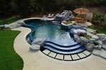 California Pools Today — California Pools