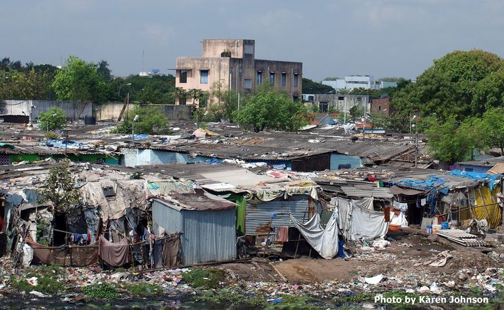 58 Best Shanty Towns Images On Pinterest Bombay Cat