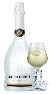 J.P. Chenet Ice Edition   Amateur Wine