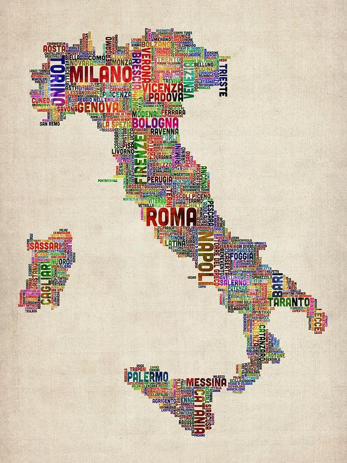 3-text-map-of-italy-map-michael-tompsett.jpg (675×900)