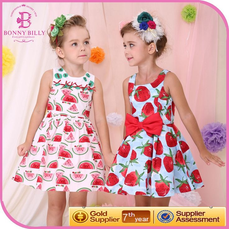 Children Clothing Wholesale Price, Embroidered Girls Frocks Dresses,Summer Girls Kids Wear   FOB Price: US $ 0 - 12 / Piece | Get Latest Price Min.Order Quantity: 10 Piece/Pieces Supply Ability: 500000 Piece/Pieces per MonthChildren-Clothing-Wholesale-Price-Embroidered-Girls_1864172824