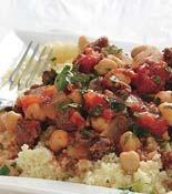 Rachel Ray's Moroccan Lamb Stew. YUMMY!Dinner, Moroccan Stew, Moroccan Lambs, Beef Stockings, Lambs Stew, Favorite Recipe, Rachael Ray, Stew Recipe, Budget Recipe