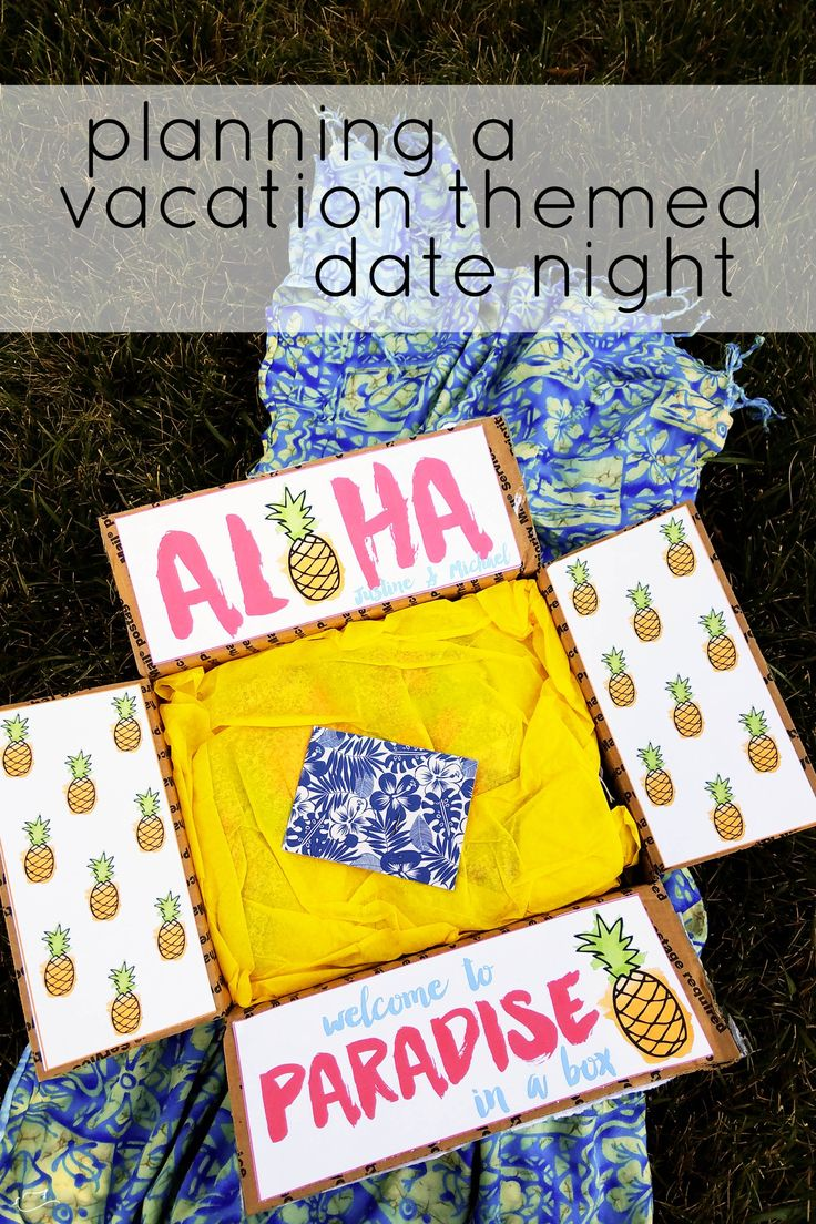 Target (With images) Date night gifts, Date night