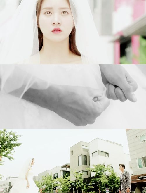 Marriage not dating 13 youtube
